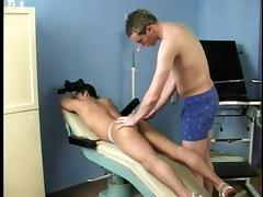TWINKS CUMSHOT MIX (estefania) porn tube video