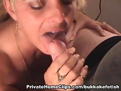 Mature I'd like to fuck Likes The Urinate tube porn video