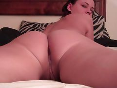 upskirt tease tube porn video