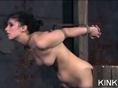 Bizarre, BDSM, Bizarre, Bondage, Bound, Domination