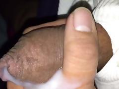 me cuming