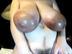 Japanese, Asian, Big Tits, Boobs, Japanese, Nipples