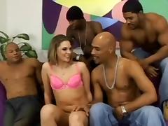 BAGB - Brianna Love tube porn video