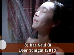 8) Bae Seul-Ki (Door to the night) (2013)