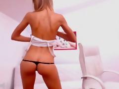 sexy trap tube porn video