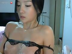 Webcam, Amateur, Webcam, Korean