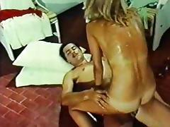 69, 69, Big Tits, Blowjob, Boobs, Brunette