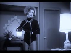 BDSM, BDSM, Femdom, Mistress, Vintage, Dominatrix