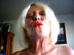 Bimbo, Bimbo, Nipples, Sex, Squirt, Female Ejaculation