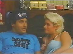 Lois Ayres American Classic tube porn video