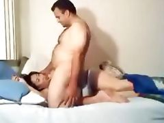 Bimbo, Amateur, Bimbo, Brazil, Sex, Mother in Law