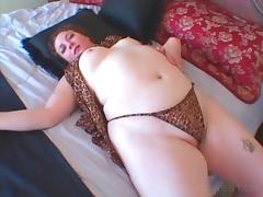 Chunky, BBW, Chubby, Chunky, Fat, Fucking
