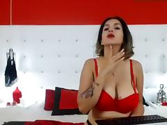 All, 18 19 Teens, Solo, Teen, Webcam, Young