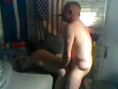 Cigar Bears porn tube video