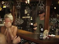 Wiener Bi Clubbing tube porn video