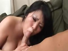 Asian BBW, Anal, Asian, Assfucking, BBW, Chubby