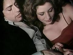 Hillary Summers, Kyoto Sun, Laurien Dominique in vintage porn clip tube porn video