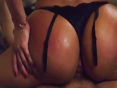 Franceska Jaimes Feat Nacho Vidal - All sex