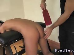 Choking, Anal, Ass, Assfucking, Banging, BDSM