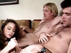 Angel star Classic porn