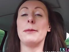 free british anal porn mom son sex gallaries