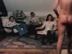 Lusternes Ehepaar (Cuckold scenes)