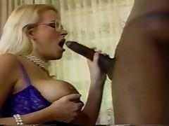 Lynn LeMay and Sean Michaels tube porn video