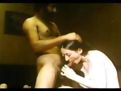 Big Man Ray(pick#1505) porn tube video