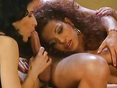 Big Tits, Anal, Big Tits, Shemale, Double Penetration