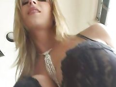 Brooke Banner Black Cock In Me Pov tube porn video