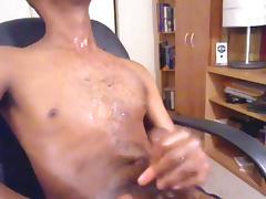 Beautiful intense 3 porn tube video