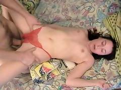 harry's favorite girl deflorated tube porn video