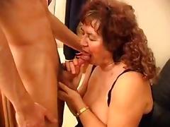 Jerk off porn tube