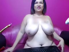 linara livecam episode from 1/31/15 13:23 tube porn video