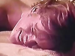 Gay Vintage 50's - Suck and Fuck 31