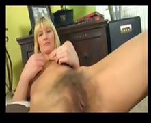 hairy fotze mature women porn tube video