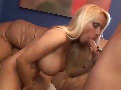 All, Big Tits, Blonde, Mature, Sex