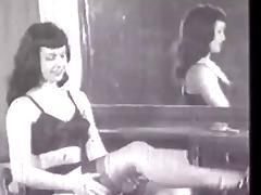 bettie page show -bymonique
