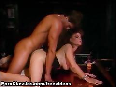 free Bar porn