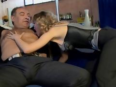 Roberto Malone - Destino Incrociato