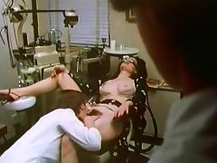 Serena, Vanessa del Rio, Samantha Fox in vintage fuck site porn tube video