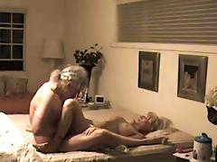 beurette tube porn video