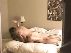 scene de sexe