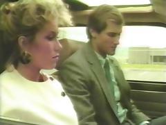 Beaker's choice 98 porn tube video