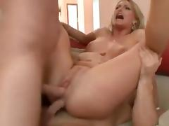 Brutal, Anal, Brutal, Double, Extreme, Rough