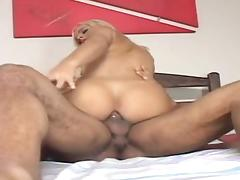 Bisexual Group288 porn tube video