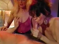 All, Fucking, Vintage, Antique, Historic Porn, Retro