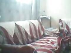 arabc-MOVI00024