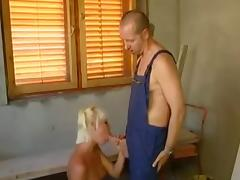 Mit Opa ficken #2 tube porn video