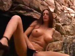 Delicious amateur sex